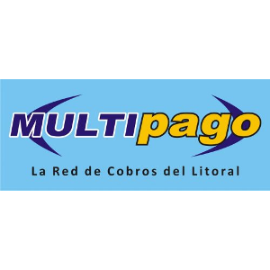 Multipago