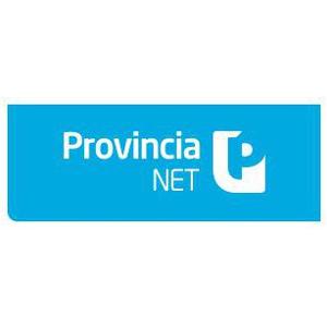 ProvinciaNet